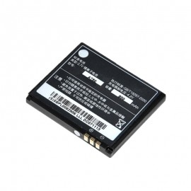 Replacement Mobile Battery For LG KB6100