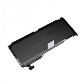 A1331 A1342 Battery for MacBook 13-inch 2008 2009 2010