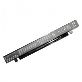 ASUS A450 4400mAh Replacement Laptop Battery