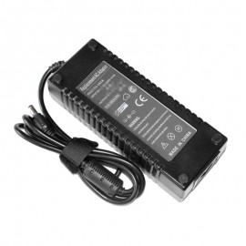 Power Supply AC Adapter for Samsung Monitor CFG70