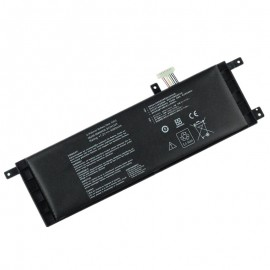 ASUS X453 Laptop Battery