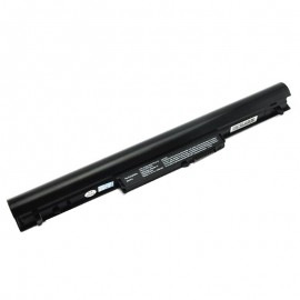HP Pavilion 15-AC609TX Replacement Battery