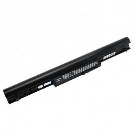 HP Pavilion 15-AF146AU Replacement Battery
