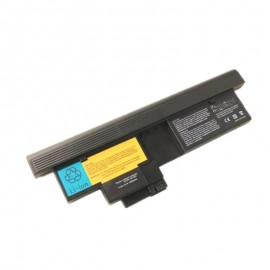 Lenovo ThinkPad X200 Tablet Replacement Battery