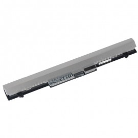 Laptop Battery for HP ProBook 400/430 G3/ProBook 400
