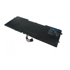 55Wh Replacement Battery for Dell XPS 12