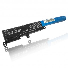 Asus F541 Replacement Laptop Battery