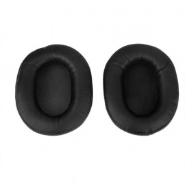 Replacement Cushions Ear Pads for Sony MDR-1R Headphones