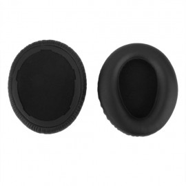 Replacement Cushions Ear Pads for Sony MDR-10R Headphones