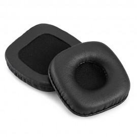 Replacement Ear Pads Cushion for Marshall Major I II III Wired or Wireless on-ear Headphone