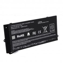 Replacement Laptop Battery for Acer Chromebook 11 C740