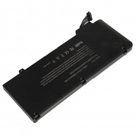 Apple MacBook Pro 13 inch A1278 2009 Replacement Battery