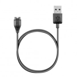 USB Charger Charging Cable For Garmin Vivoactive 3