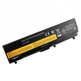Lenovo ThinkPad L430 Laptop Replacement Battery