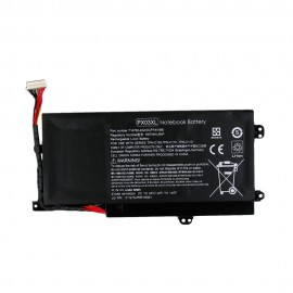 HP Envy 14-K000 CTO Replacement Laptop Battery