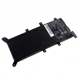 Asus A555 Replacement Battery