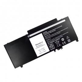 62Wh Dell Latitude E5270 Replacement Battery