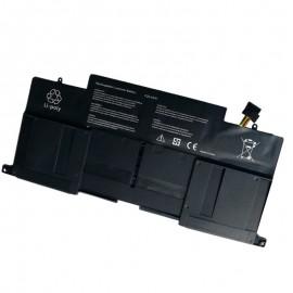 Asus ZenBook UX31 Ultrabook Replacement Battery