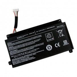 Toshiba Satellite Radius 15 P50W-C-102 Laptop Replacement Battery