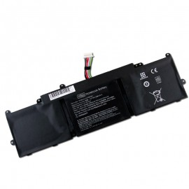 HP Chromebook 11 Series Laptop Replacement Battery