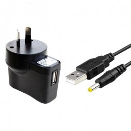 Power Supply AC Adapter Charger for Sony PSP-1000