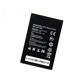 HUAWEI Mobile Phone A199 Replacement Battery
