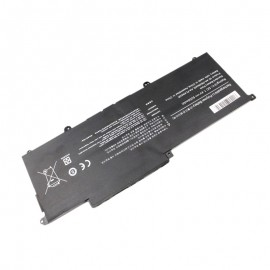 Samsung 900X3B-A74 Laptop Battery