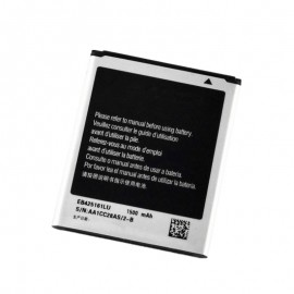 Battery For Samsung EB-F1M7FLU