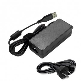 Power Supply Adapter Charger For Lenovo Yoga 3 11-inch Pro Laptop