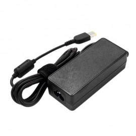 Power Supply Adapter Charger For Lenovo ThinkPad X1 Carbon Laptop