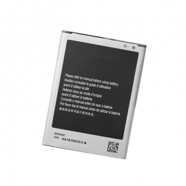 Battery For Samsung B500BE