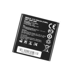 Huawei Ascend G300 Replacement Battery
