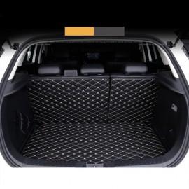 Mazda CX-3 CX3 2015-2019 Premium Custom Made Waterproof Boot Liner Cargo Mat Cover