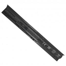 HP ProBook 450 G3 Replacement Laptop Battery