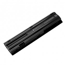 HP Mini 210-4127EE Laptop Replacement Battery