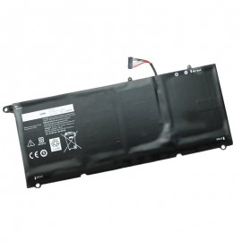 Dell XPS 13-9360 Laptop Replacement Battery