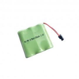 Panasonic KX-TG2400 Cordless Phone Replacement Battery