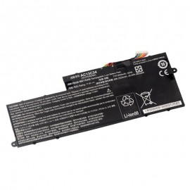 Replacement Battery for Acer Aspire E3-111 Laptop