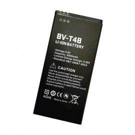 Replacement Battery for Microsoft Nokia Lumia 640 XL Mobile Phone