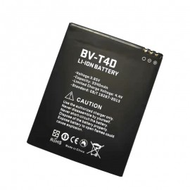 Replacement Battery for Microsoft Nokia Cityman Mobile Phone