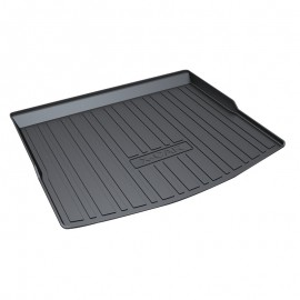 Heavy Duty Waterproof Cargo Rubber Mat Boot Liner Luggage Tray Fit for Renault Koleos 2016-2020