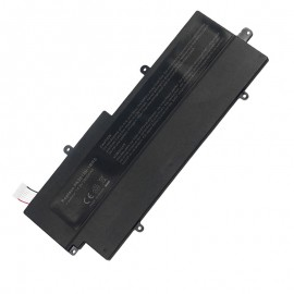 Toshiba Portege Z830 Replacement battery