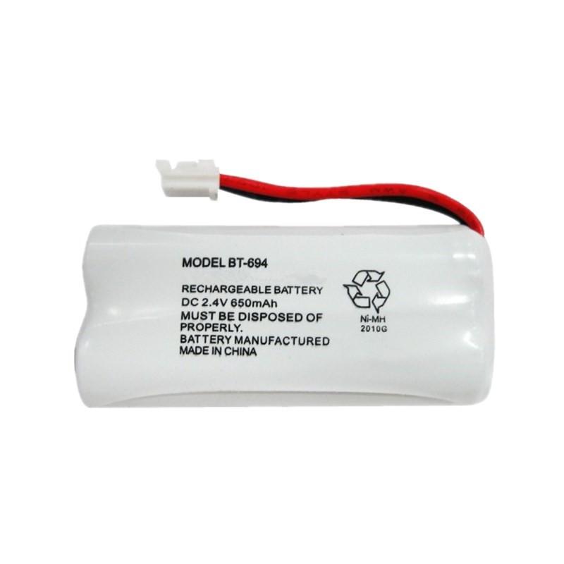 Uniden Battery BT 694