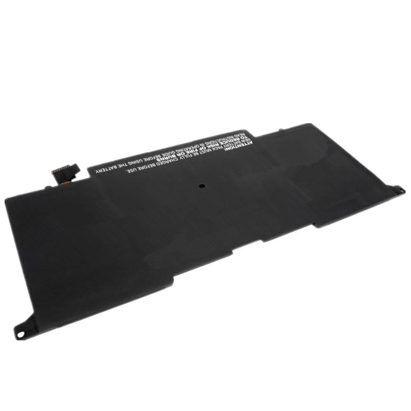 Asus Zenbook Ux31 Ultrabook Replacement Battery Batteryexpert