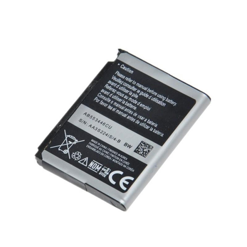 battery for samsung sgh f480 tocco batteryexpert. Black Bedroom Furniture Sets. Home Design Ideas