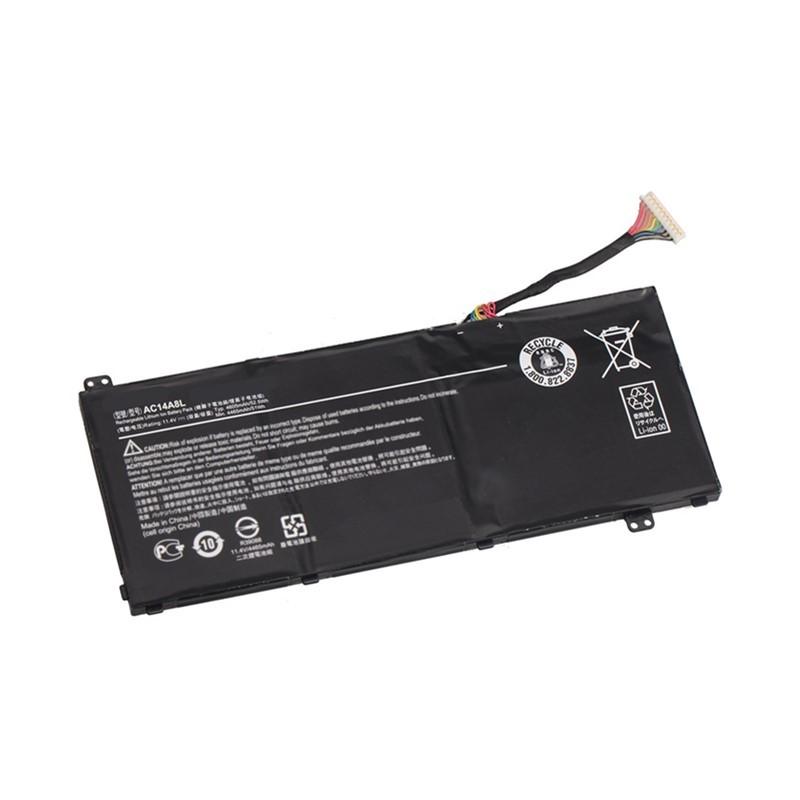 Acer Aspire V Nitro Charger