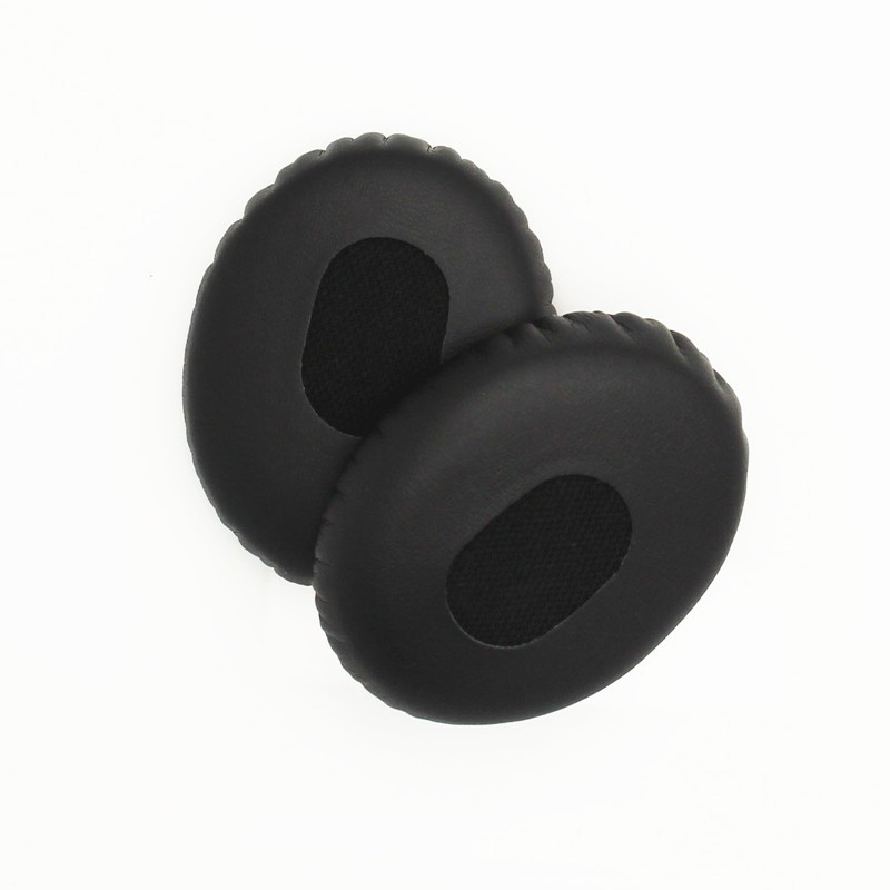 Replacement Ear Pads Cushion for QuietComfort QC15 QC2 AE2